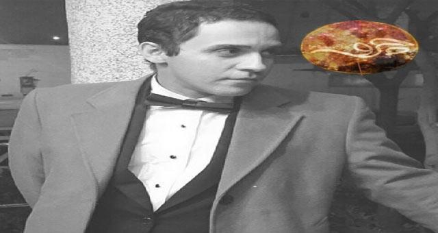 تزهایی پیرامونِ تقلیل گراییِ زبان  و اندیشه در شعرِ  امروز  ایران