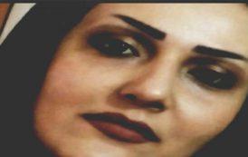 ناهماهنگی ِ این روزها /زبیده حسینی